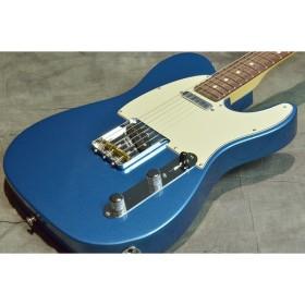 Fender /American Special Telecaster Lake Placid Blue【横浜店】