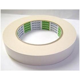 両面テープ ニットー NITTO  業務用両面テープ 20mm×30m