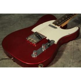 (中古)Fender USA / American Vintage 64 Telecaster Candy Apple Red / Rosewood (S/N V1316416)(中古セール対象外品)(渋谷店)