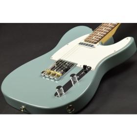 Fender / American Pro Telecaster Ash Sonic Grey Rosewood Fingerboard 【S/N US16062157】【池袋店】