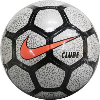 クリューブ ホワイト×ブラック 【NIKE|ナイキ】フットサルボール4号球sc2773-100-pro