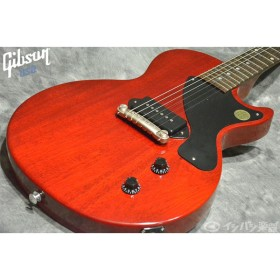 Gibson ギブソン / Les Paul Junior 2015 Heritage Cherry 《S/N:150022826》【心斎橋店】