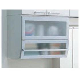 TOTO ●洗濯機用シェイプアップキャビネット[W650mm][オクターブ][サクア][Aシリーズ][座ってラクラクシリーズ][オプション] LWJ650F