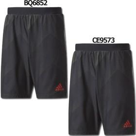 TANGO CAGE グラフィックトレーニングショーツ 【adidas アディダス】サッカーフットサルウェアーdks83