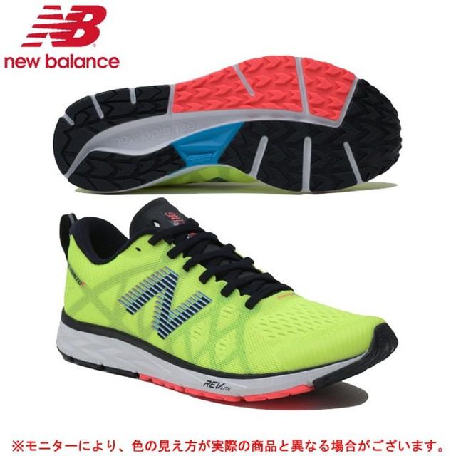 3856051ed02fc new balance(ニューバランス)HANZO C W(W1500YC4)ランニング マラソン ジョギング D相当 シューズ