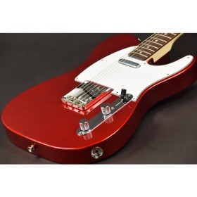 Fender / 2017 Made in Japan Traditional 70s Telecaster Ash Rosewood Fingerboard Candy Apple Red 【S/N JD17030881】【池袋店】