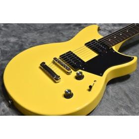 YAMAHA ヤマハ / Revstar RS320 Stock Yellow(SYL) 【心斎橋店】