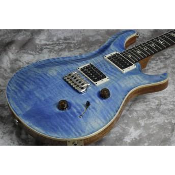 Paul Reed Smith (PRS) / 2017 Custom24 Faded Blue Jean ポールリードスミス【S/N:17 239250】【御茶ノ水本店】