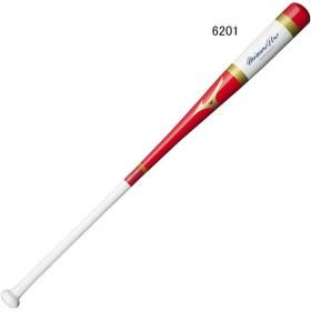ミズノ 野球 ノック トレーニング用バット ミズノプロ 木製MP ノック 88cm MIZUNO 1CJWK13188