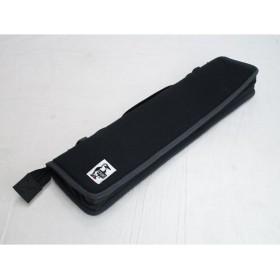 CHUMS チャムス / STICK CASE BLACK CHARCOAL スティックケース ブラック チャコール 【横浜店】