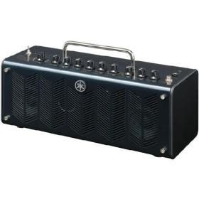 YAMAHA THR10C THR-10C ギターアンプ