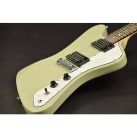 Gibson USA / Firebird Zero Gold Mist 【S/N 170077360】【池袋店】