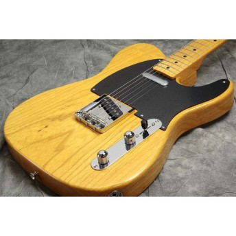 Fender / Japan Exclusive Classic Special 50s Telecaster Vintage Natural【渋谷店】
