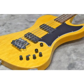 Gibson / RD Artist Bass 2018 Antique Natural 【アウトレット特価】【S/N:180044665】【福岡パルコ店】
