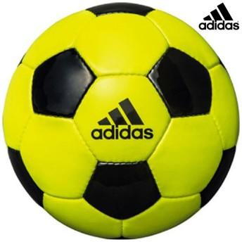 アディダス adidas EPP グライダー 4号球 AF4624-YBK サッカーボール 小学生用