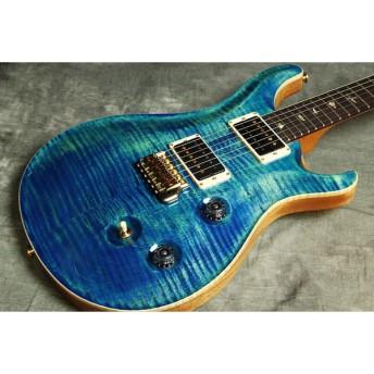 Paul Reed Smith (PRS) / 2017 Custom 24 River Blue / 3way(S/N 235869)(渋谷店)