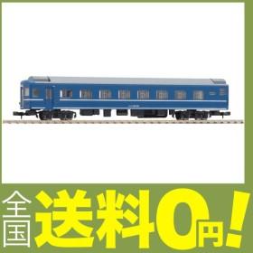 TOMIX Nゲージ オハネフ25 0 後期型 9527 鉄道模型 客車