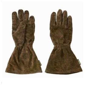 コールマン(Coleman) ソリッドレザーグリルグローブ II 170-9506 キャンプ バーベキュー 手袋 (Men's、Lady's)