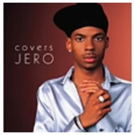 ジェロ/COVERS
