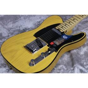 Fender USA / American Elite Telecaster Butterscotch Blonde Maple 【S/N US16077947】【御茶ノ水本店】