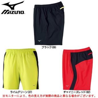MIZUNO(ミズノ)ムーブクロスパンツ(J2MB5051)スポーツ トレーニング ランニング 吸汗速乾 軽量 メンズ