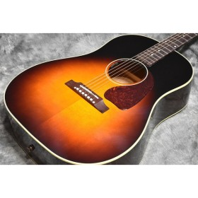 Gibson Acoustic / Monthly Limted Run J-45 12 Fret Edition Sunset Burst 《s/n:10197037》 【心斎橋店】【SALE2018】