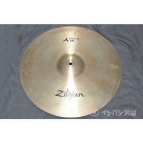 "Zildjian / ARMAND 20"" RIDE 【ジルジャン ライド シンバル】【展示処分特価】【SHIBUYA_WEST】"