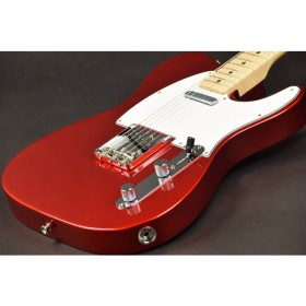 Fender / 2017 Made in Japan Traditional 70s Telecaster Ash Maple Fingerboard Candy Apple Red 【S/N JD17030313】【池袋店】
