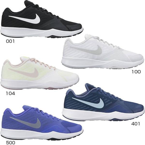 Nike Womens City Cross Trainer Nike Women/'s City Cross Trainer 909013