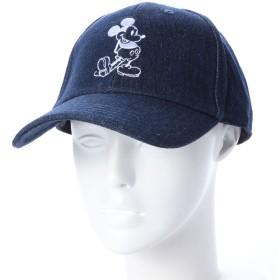 ディズニー Disney 帽子 DN-9C38238CP