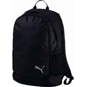 PUMA プーマ Training Daypack 074459