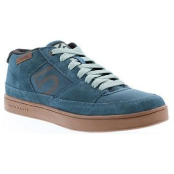 ファイブテン(FIVE TEN) SPITFIRE 1400818 UTILITY GREEN メンズ シューズ 靴 (Men's)