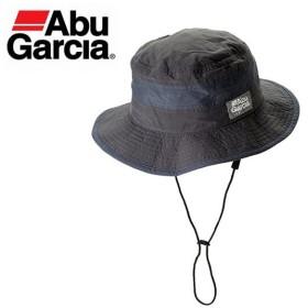 アブ ポケッタブルボニーハット Abu Pocketable Bonnie Hat