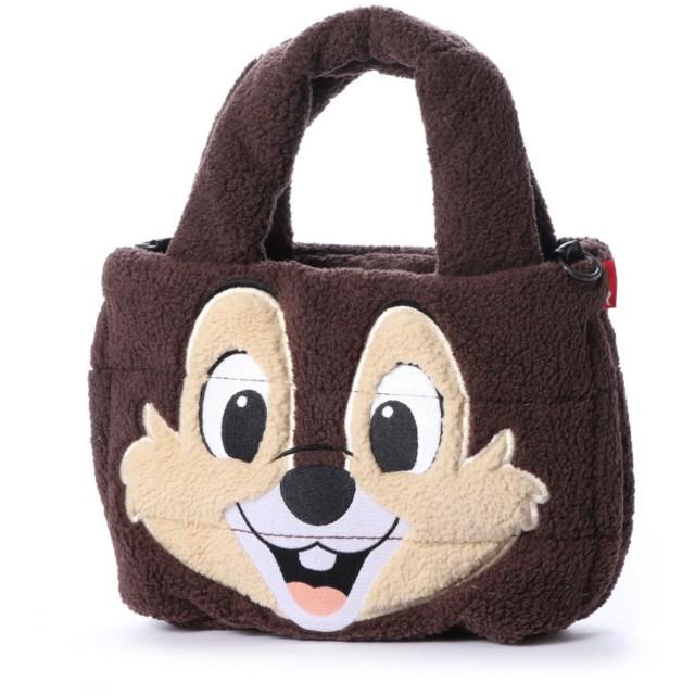 ルートート ROOTOTE BR. Disney-P Chip (Chip)