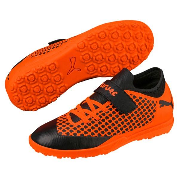 Fg Adidas Jr Shoes S82459 17 4 Junior Football Nemeziz FJcTKl1