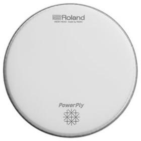 Roland MH2 10インチ MH2-10 ドラムヘッド