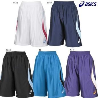 アシックス asics レディース バスケットボール バスパン W'Sプラパン XB7575