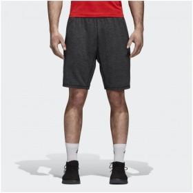 全品ポイント15倍 6/21 17:00〜6/24 16:59 セール価格 アディダス公式 ウェア ボトムス adidas TANGO CAGE FITKNIT ショーツ