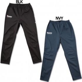 plain training pants トレーニングパンツ 【Spazio|スパッツィオ】サッカーフットサルウェアーge-0419