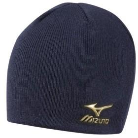 MIZUNO ミズノ ミズノプロ ニットキャップ(野球) 12JW5B0114