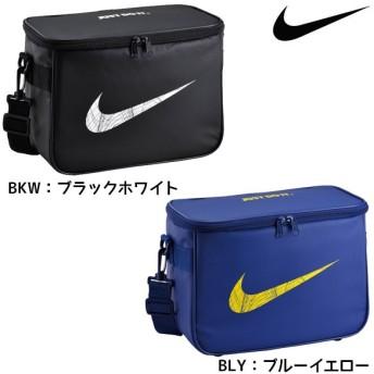 NIKE ナイキ スポーツクーラー バッグ 10L THM-REE010N