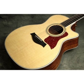 Taylor / 314ce-Koa Limited (2016 Japan Limited Edition) テイラー エレアコ 314CE (アウトレット特価)(S/N 1106286027)(渋谷店)