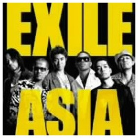 EXILE/ASIA