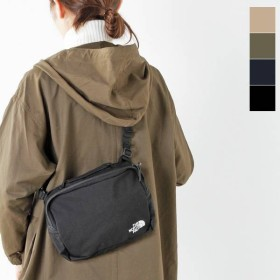 THE NORTH FACE ノースフェイス 3wayメトロポーチ METRO POUCH nm81661