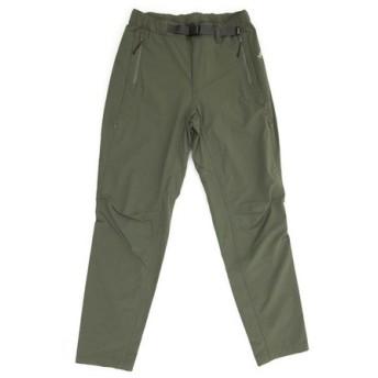 マーモット(Marmot) Ws Alright Pant MJP-F7540W FRST (Lady's)