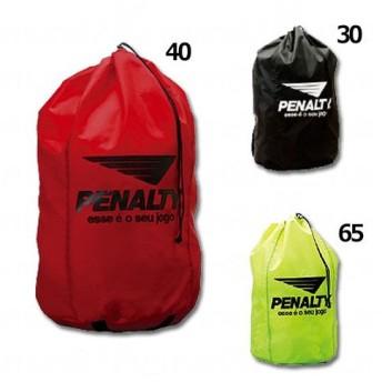 ボールバッグ 【PENALTY | ペナルティ】サッカーフットサルバックpnb513