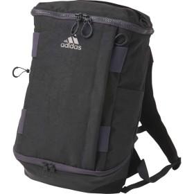 b5cde2f3b0 OPS バックパック 20L ブラック  adidas アディダス サッカーフットサルバッグecm24-cf4019