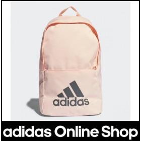 セール価格 アディダス公式 アクセサリー バッグ adidas クラシック ロゴバックパック /リュック Mサイズ