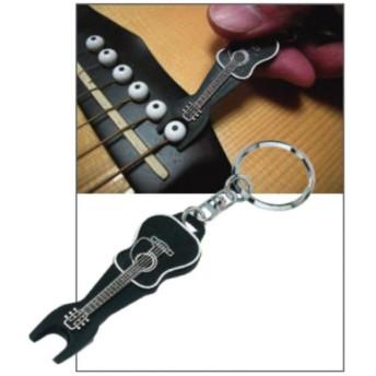 PICKBOY KH-30 ブリッジピンプライ ピン抜き アコギ ブリッジピン用 弦交換 メンテナンス 工具 ブリッジピン抜き フォークピン抜き アコースティックギター用