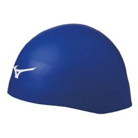 MIZUNO(ミズノ)GX・SONIC HEAD PLUS スイムキャップ 水泳 N2JW800027